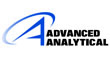 advanced analytical110x63