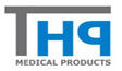 THP Medical Products