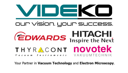 Kombi Logo Partner of VIDEKO 440x252