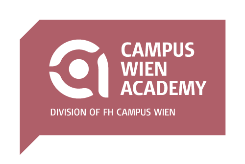 /images/upload/20200708173834_Campus-Wien-Academy_web.png