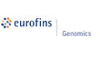 Eurofins Genomics AT GmbH