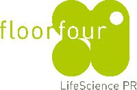 floorfour LifeScience PR