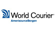 World Courier (Austria) GmbH