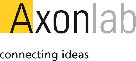 Firmen logo