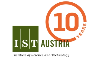 Institute of Science and Technology Austria