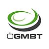 ÖGMBT Logo